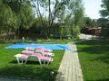 Vila de Vanzare in Campina, 350.000 €
