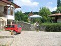 Vila de Vanzare in Campina, 490.000 €