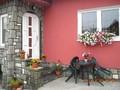 Casa de Vanzare in Busteni, 120.000 €