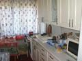 Apartament de Vanzare in Campina, 35.000 €