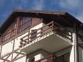 Apartament de Vanzare in Busteni, 38.000 €