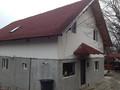 Vila de Vanzare in Sinaia, 140.000 €
